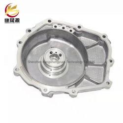 La norme ISO 9001 & TS 16949 Forgeage certifié de l'acier et de fabrication des pièces automobiles Forge pour accessoire automobile