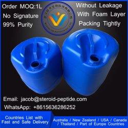 China Legal Hersteller Direct Supply 99% Purity BDO / 1, 4-Butandiol CAS: 110-63-4 mit sicherer Lieferung nach USA / Australien / Neuseeland