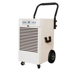50L電子制御商業機器の除湿器