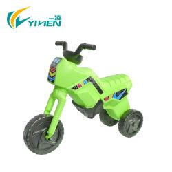 Пластиковый Диди Мотоциклы игрушки для детей