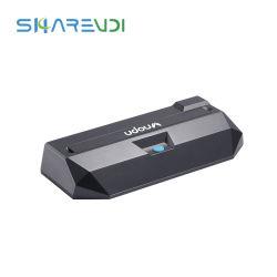 Barato Thin Client WiFi Ncomputing 3 USB para a escola /laboratório informático/Cbt Project