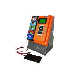 2020 Hot Products Торговый Автомат WiFi с Самообслуживанием, Работающий 24 Часа