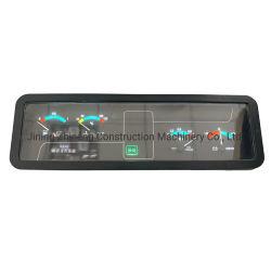 ユニバーサルアフター・マーケットの自動手段のモニタの表示パネルZb115
