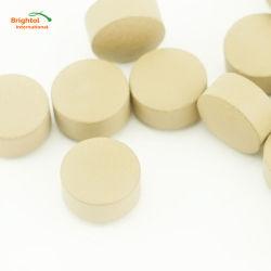 Ginkgo Biloba Tabletcom o Melhor Preço