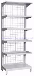 병원 의료 단면 강철 금속 맞춤 경제 조절 가능한 구성 요소 의학 Shelf Pharmacy Tray Medicine Display Shelf