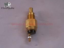Über Wärme-warnendem Schalter für Teil des Dieselmotor-6HK1/4HK1