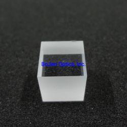 Bgo Scitillation кристально чистый звук