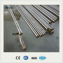 316 스테인리스 바 건축재료를 위한 철사 로드