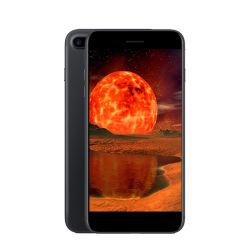 Telefoon van de Cel van Refursbished de Mobiele Telefoon Gebruikte voor iPhone7/7p
