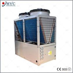 DC-Wechselrichter Evi Luft zu Wasser (modular/Split) Wärmepumpe Der Luftquelle