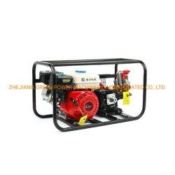 168f 22A motore a benzina telaio pompa a stantuffo irroratrice di potenza
