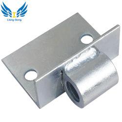 Acessórios Lianggong Peças do banco de afinação