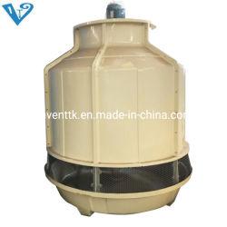 HVACシステムガラス繊維強化プラスチック水冷却塔