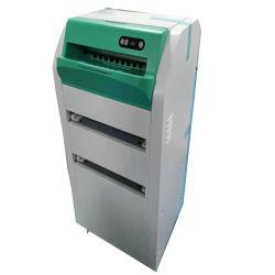 QT-802 Gesundheit & Medizin/Medizinische Geräte für medizinische Trockenfilmdrucker