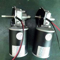 Cer/RoHS bescheinigt Auto-Motor Kinder der Gleichstrom-Gang-der Motor12v 24V elektrisches