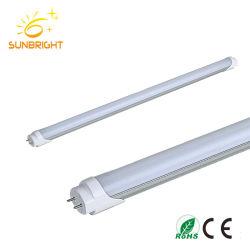 SASO 6W 9W 12W SMD LED Glass Fluorescent Tube (أنبوب فلورسنت زجاجي SASO 6W 9