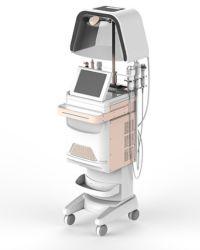 [بوتي سلون] جلد [فسل] إدارة آلة [مولتيفونكأيشن] [لد] خفيفة معالجة آلة أكسجين جميل تجهيز