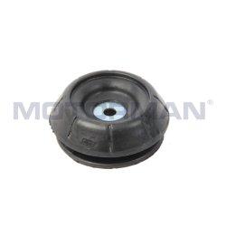 Supporto di gomma del puntone dell'ammortizzatore per l'OEM 90538936 di Opel Vectra 344525