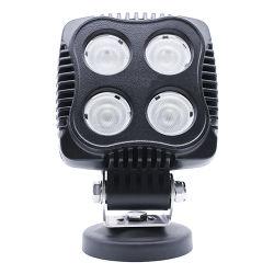 Emark R10 일 램프, LED 자동 일 빛, 트럭을%s LED 일 빛, 광업, Commerical 차량 자동차 부속