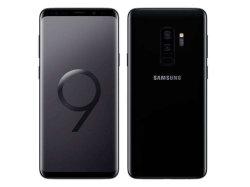 Les téléphones cellulaires 4G remis à neuf Smart Phone Téléphones mobiles cellulaires pour S9 G965f 128 Go