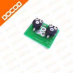 37055 Iamje S8/9040 用メインボード / モジュールケーブル