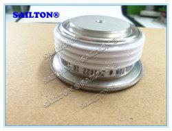 Type de disque Diode de récupération Standare Zp1800A/2500V-3500V