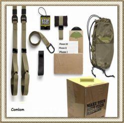 2013 جيش إستعمال مقاومة عدّة, شريط أساسيّ ([كل-ف-تب1])