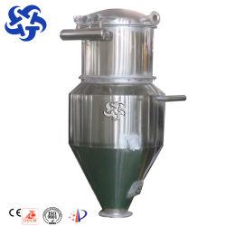 Alimentatore di plastica di vuoto del miscelatore della polvere della pallina
