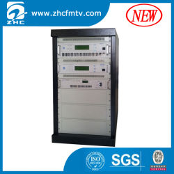 Novos profissionais de alta confiabilidade 1000W difusão em FM transmissor (modular)