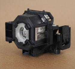 Projector Lamp UHP 100W-300W voor Hitachi Emp