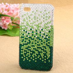 Diamant-Kasten für iPhone4g (I4D003)