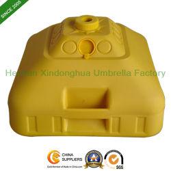 Base de guarda de plástico para guarda-sol (PB-C)