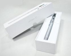 2014 нового продукта являются равно аутентичными Joyetech Ecom-C Комплект оптовой Joyetech Ecom C