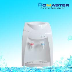 refrigerador de agua para el escritorio (6A)