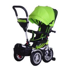 2020 Новый для инвалидных колясках детская игровая площадка с тремя колесами, экспортируемых в Польше в течение 2
