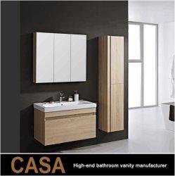 Меламина в ванной комнате туалетный столик шкаф с кладовой для хранения и бритвенные головки наружных зеркал заднего вида шкафа электроавтоматики