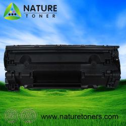 Zwarte Toner Patroon voor Canon CRG 128/728/328