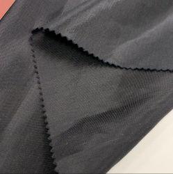 Desperdícios de cânhamo vestido de seda de algodão lenço de seda pura seda Fornecedor de tecido de malha de alta qualidade