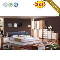 Современном китайском деревянными ресторанов отеля Home Office гостиную мебелью с одной спальней