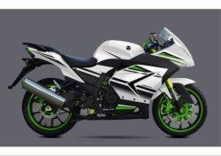 Gt200 Racing Motociclo com 150cc, 200cc, 250cc Comandada