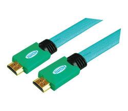 DVI Kabel CH40012