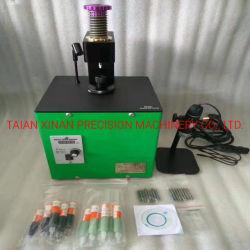일반적인 가로장 인젝터 벨브 비분쇄기 인젝터 벨브 가는 공구 장치