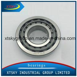 Xtsky Hohe Qualität Fabrik Direktverkauf Tapered Roller Bearing 30310