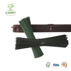 Blumen-Geschenk-Support wachsen Hilfsmittel-Bambusstock Polen