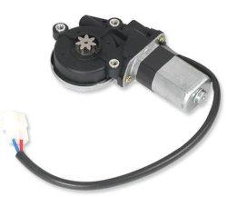 Микро электродвигатель постоянного тока - Авто (Car) электродвигателя Windows