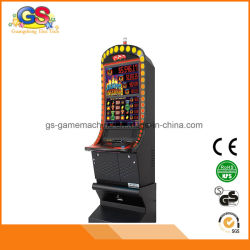 Играя в азартные игры машина для игр торгового автомата казина сбывания