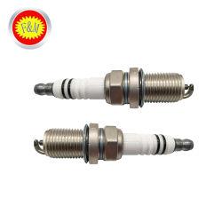 Las piezas del coche Accesorio K16-U de alta calidad Spark Plug-Yzzad 90919