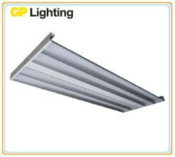 40W/80W/160 Вт Светодиодные лампы высокого отсек для заводских/Wearhouse освещение (SID525)