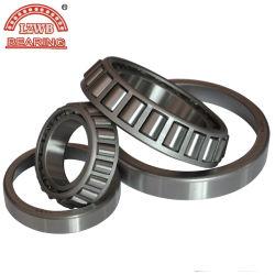 Roulement à rouleaux coniques de haute qualité pour les pièces automobiles (30202)