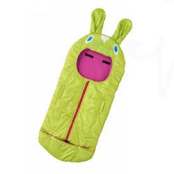 OEM 신규 디자인 어린이 침낭